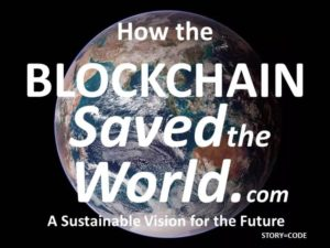 blockchain02-768x576