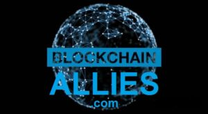 blockchainallies_0795