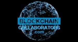 blockchaincollaborators_0795