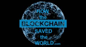 blockchainsavedtheworld_0795