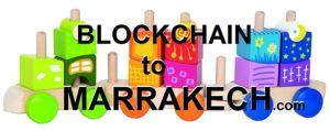 blockchaintrain