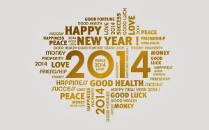 Happy-New-Year-2014-Peace-Love