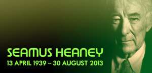 Heaney2-300x144