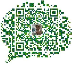 WeChatQRcode_DaLong447218