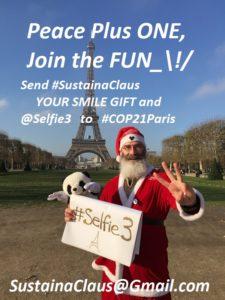 PPO_Selfie3_Paris_1001