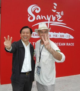 jiang-sixian-philip-mcmaster-sustainable-sanya_1755
