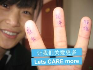 29_3_Finger_Challenge