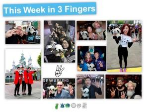 33_3_Finger_Challenge