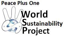 PPO_WSP_logo