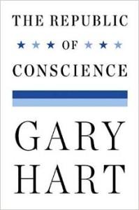 GaryHartROC