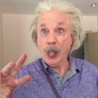 EinsteinFlynn