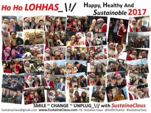 lohhas_new-year