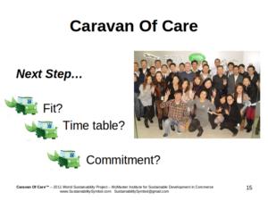 CaravanOfCare_img14