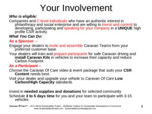 CaravanOfCare_img7