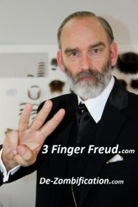 doc_3FingerFreud-De-ZombificationMG_5850