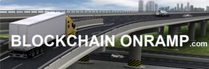 banner_blockchainonramp