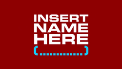 insert_name_here