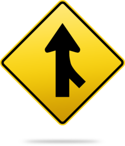 onramp-logo